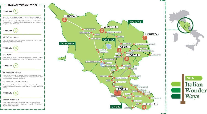 ITALIAN-WONDER-WAYS_cartina_87x50