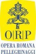 ORP-CENTRATO-POSITIVO